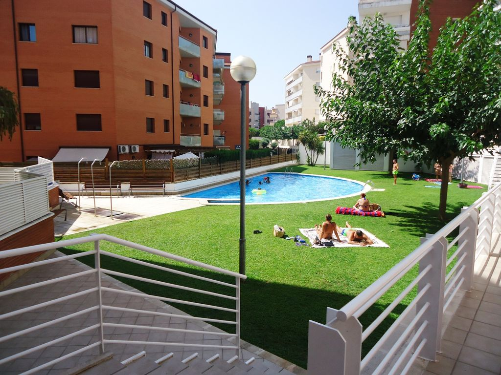 Mi casa fenals 2 4pax wifi free pool terrace - Mi casa virtual ...