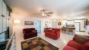 Photo for 2BR House Vacation Rental in Thatcher, Arizona