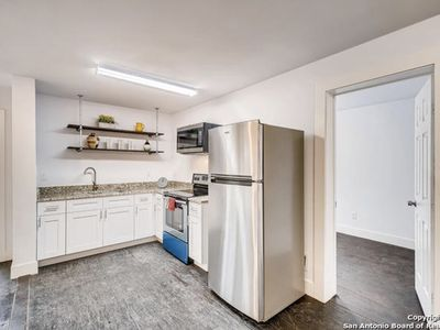 Photo for New Apartment near Downtown