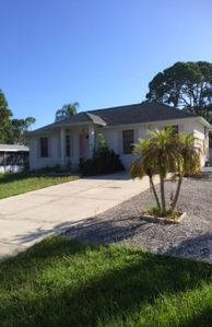 Photo for 2BR House Vacation Rental in Englewood, Florida