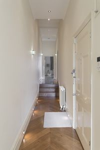 Photo for Egerton Gardens flat