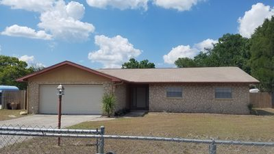 Lutz Sweet Home! Land O lake SR54 and US 41. Super Comfortable For All. 10 Mins