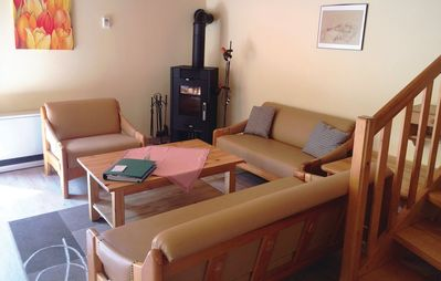 Photo for 4BR House Vacation Rental in Nieheim