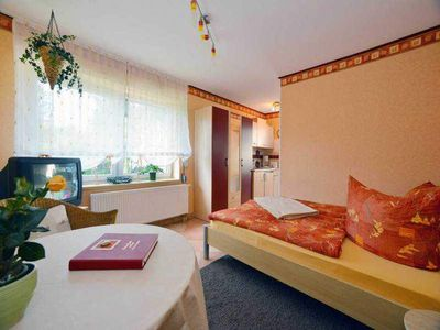 Photo for Apartment for 2 people - FW & APP BUK 151