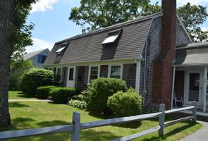 Photo for 5BR House Vacation Rental in Falmouth Heights, Massachusetts