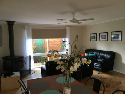 Photo for Walking Distance to beach, Very Clean Home