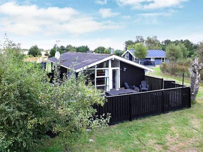 Photo for Beautifully located close to Palmestrand and Elling Å - child friendly
