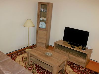Photo for Dilijan Family House