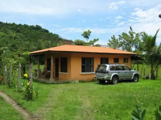 Photo for Costa Rica Vacation House in Jaco