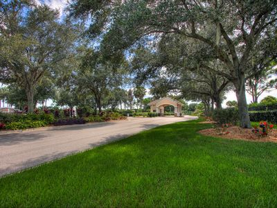Photo for Beautiful Abbey condo in Heritage Oaks Golf and Country Club. Heritage Oaks 08