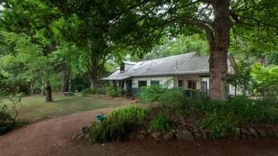 Photo for Hazelwood Cottage s/c rural retreat & farm