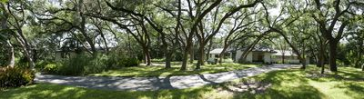 Photo for 5 Acre Nature Retreat In The Heart Of San Antonio!