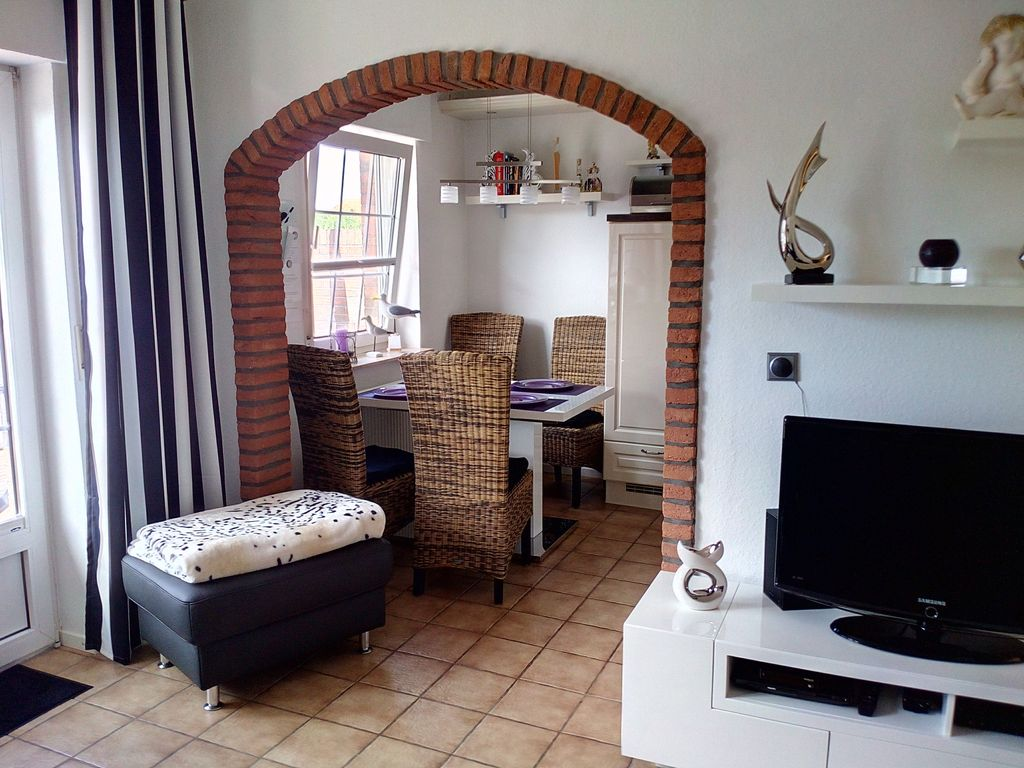 Property Image#10 Luxury 2 Bed Home In Dealu0027s Conservation Area Yards From  The Beach