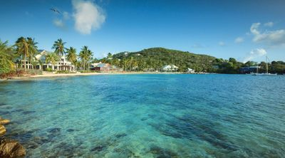 Photo for Explore St. Thomas today!