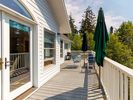 4BR House Vacation Rental in Seal Cove, Maine