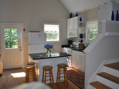 Photo for Lovely Cottage in the Heart of West Tisbury.