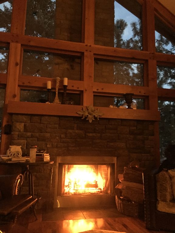 Four Seasons to Play, Executive Living at i... - VRBO