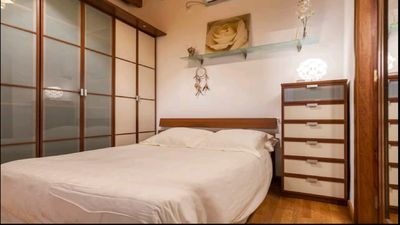 Photo for Luxury Duplex in the heart of Seville