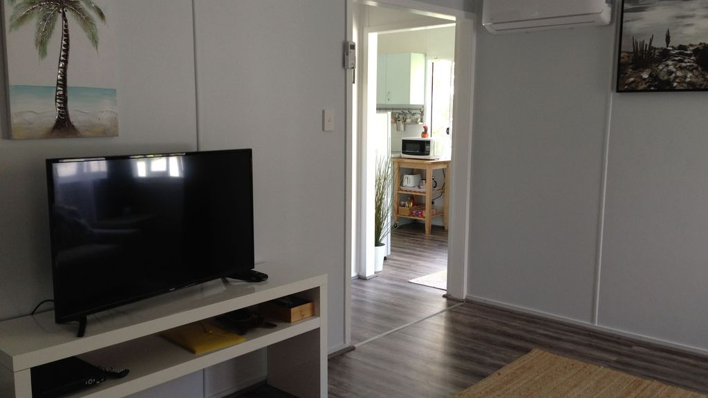 Manly by the Bay Brisbane Unit 3