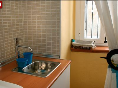 Photo for 1BR Apartment Vacation Rental in Cáceres, EX