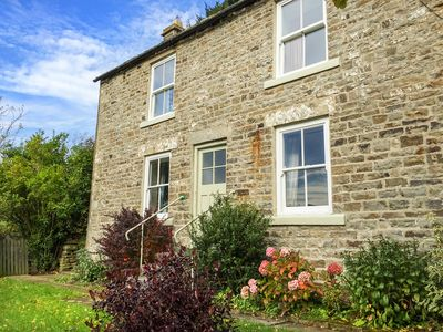 Photo for West House, MIDDLETON-IN-TEESDALE