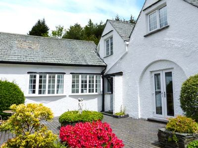Photo for THE NOOK, family friendly in Bowness-On-Windermere, Ref 920262