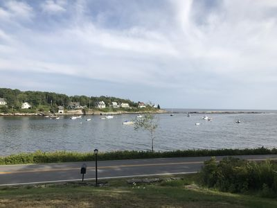 Photo for 5BR Cottage Vacation Rental in Bristol, Maine