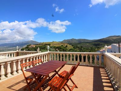 Photo for 2BR House Vacation Rental in Roses, Girona