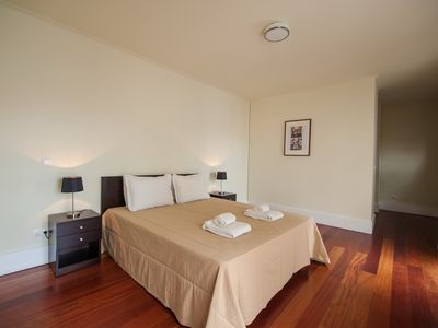 Photo for Chiado Apartments Duplex Camoes2