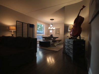 Photo for Fabulous Grosse Pointe Home