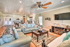 Photo for 3BR House Vacation Rental in Port O'Connor, Texas