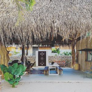 Photo for Luxury Hotel in the heart of playa guiones