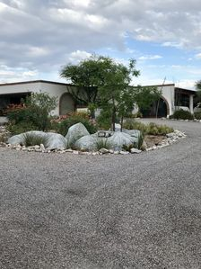 Photo for Newly Renovated Foothills Home, Centrally Located.