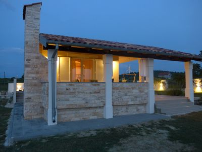 Photo for Haus Mirabella - the house by the sea - ideal for family holidays