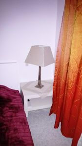 Photo for Lovely apartment