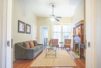 Cozy up to your Forsyth abode.