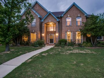 Gorgeous 4 Bedroom Home in Most sought after West Plano