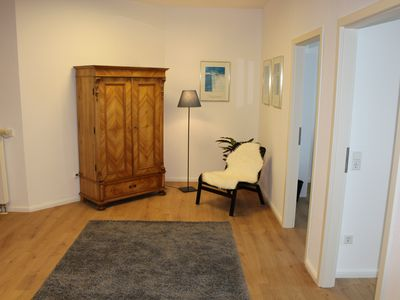 Photo for Serviced Apartment near Dusseldorf Neuss MG