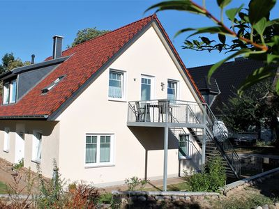 Photo for Luxurious Apartment in Klütz with Parking