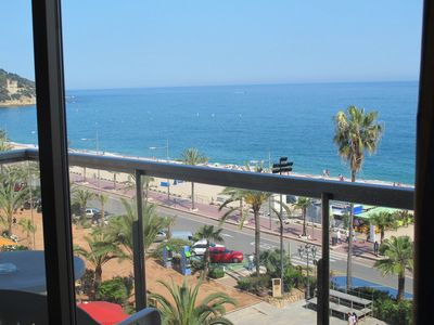 Photo for Hotel Metropol - Near Lloret de Mar Beach