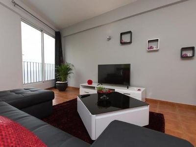 Photo for Holiday apartment Funchal for 3 persons with 1 bedroom - Holiday apartment