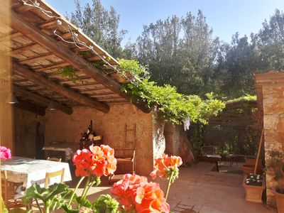 Photo for In Exclusive Use! Entire Tuscan Property @ Siena Pool Pony OliveGroves WiFi 20P