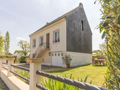 Photo for Gite Missillac, 3 bedrooms, 5 persons