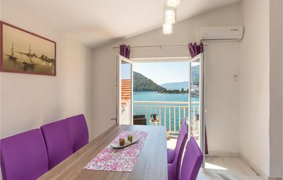 Photo for 2 bedroom accommodation in Blace
