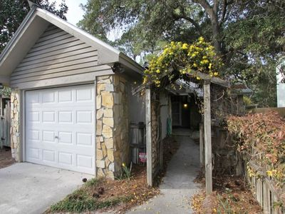 Photo for Reel Relaxing, Pet Friendly, Old Seagrove near Seaside