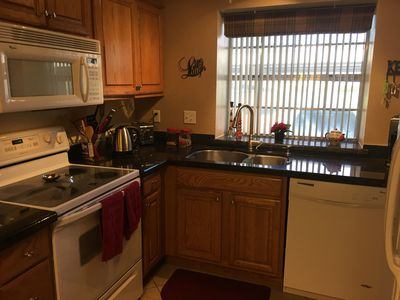 Photo for Vacation Condo in Avondale - Sleeps 6