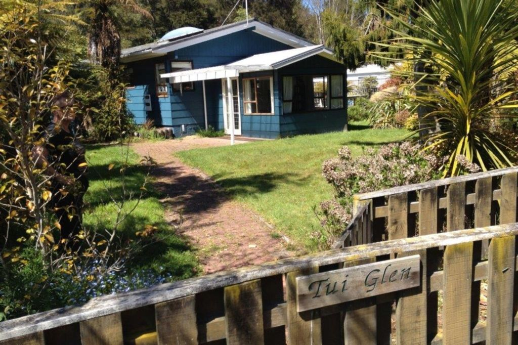 tui glen sheltered and homeaway hatepe