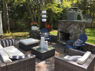 Photo for Sunny & Peaceful House Close To Beaches & Restaurants!