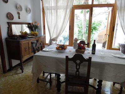 Photo for Holiday house Sineu for 1 - 6 persons with 3 bedrooms - Holiday house