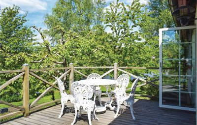 Photo for 1BR House Vacation Rental in Munka-Ljungby